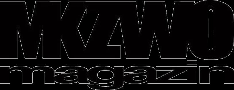 MKZWO-MAGAZIN